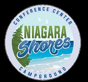 Niagara Shores Campground