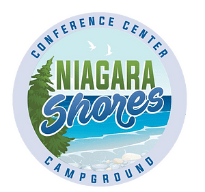 Niagara Shores Campground
